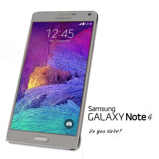 Samsung-Note4
