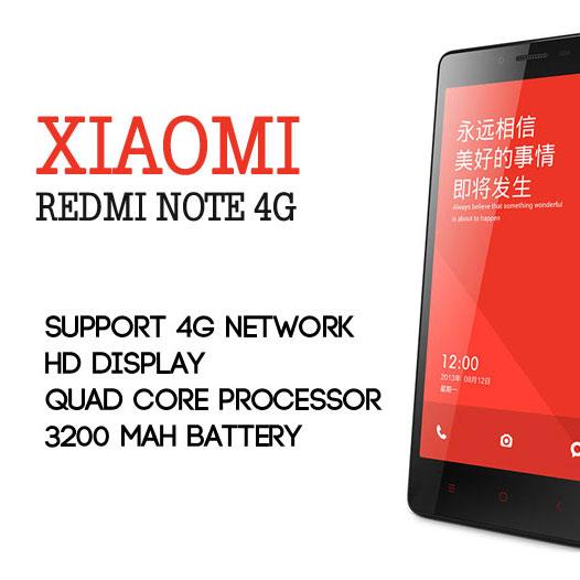 Xiaomi-Note-4